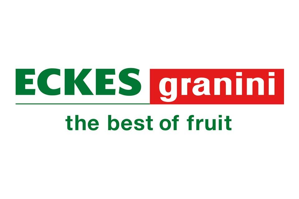 Logo von Eckes Granini in Nieder-Olm bei Wiesbaden, Mainz und Frankfurt am Main.